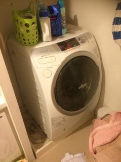 洗濯機が壊れました.jpg